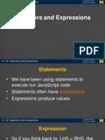 01.06.JS_OperatorsandExpressions