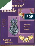 Bloomin Beads