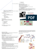 Hematopoiesis.pdf