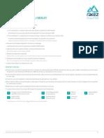 Checklist-Licence-Renewal-