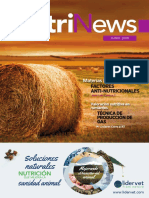 web_LIBRO_nutriNews-jun18.compressed.pdf