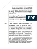 WILLS - MODULE 2.pdf
