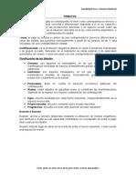 IMP III- FINAL Apunte Xime.docx
