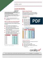 Array_Formula_in_Excel