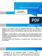 CRPC PPT 7 - Copy.pptx