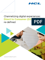 channelizing_digital_experiences_for_direct_to_consumer