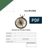 EXAMEN FISICA_B.pdf