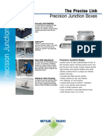 DataSheet_Precision_JBoxes_en_140101