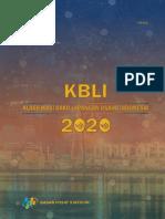 Publikasi KBLI 2020.pdf