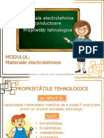prop_tehnologice (1)