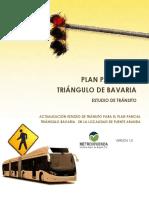 151222_informe_estudio_de_transito_v2