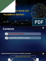 Huawei Indoor PicoMicro SolutionV2.pdf