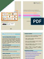 i010854 (2).pdf