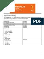 7. SolaX Power troubleshooting BMS fault.pdf