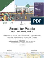 Delhi - Streets For People Challenge - Workshop 1.pdf