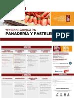 panaderia_y_pasteleria_compressed_1