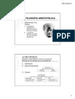 aristoteles_resumen_esquemas