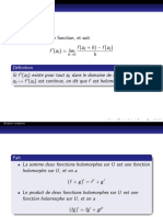 pdf-ac-1-3-fonctions-holomorphes.pdf