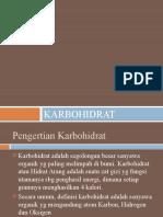 1. karbohidrat.pptx