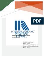 Internship Report Designer.docx