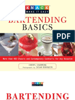 Cheryl Charming, Susan Bourgoin - Knack Bartending Basics  More than 400 Classic and Contemporary Cocktails for Any Occasion-Morris Book Publishing, LLC (2009).pdf
