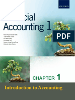 Ch 1 Introduction to Accounting.pptx
