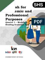SDOQUEZON-ADM-SHS11-A-EAPP-M1 (1).pdf
