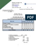 planif_7_2020_2021.docx