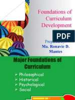 335395933-LESSON-4-Foundations-of-Curriculum-Development.pptx