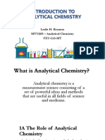 Chemical+Equilibrium+-+Chapter+3+5B020520205D