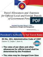 Travel-Allowances-and-Expenses-for-Official-Local-and-Foreign-Travels (1).pdf