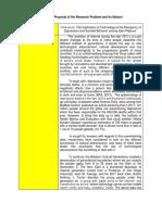 SS101-Activity 2-ALMENZO.pdf