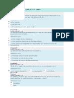 Examen123_TEMA1_PARAF