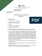 PARCIAL PAI KAYK MACEDO.pdf