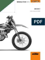 250 exc-f2018_OM.pdf
