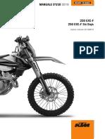 250 exc-f2019_OM.pdf