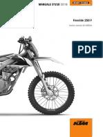 freeride2018_OM.pdf