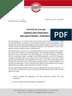 2020-07-10_A-Zugausfälle-Präzisierung