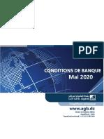 Conditionsdebanque-1