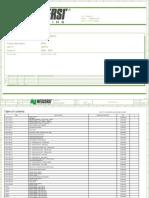 UTE_c180727_m6586 - 6587_i01_r00 - EQUIPCERAMIC - OR60 - Schema elettrico