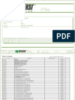 UTE_c180727_m6588+6589 - 6590+6591_i01_r00 - EQUIPCERAMIC - TL5 - Schema elettrico.pdf