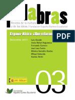 España-África, Qué relaciones (2011), Revista-Palabras-3.pdf