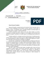"""1_AO ,,Părinți solidari"""" economii (7202-A).semnat.pdf"""