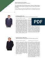 CV Calon Dewan Pengawas Syariah (2).pdf
