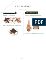 Telecharger___CoursExercices.com____9782206302379-txt-livrepatissier-04.pdf_812.pdf
