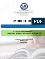 -Template- Research 1 Learnring Module 1.docx