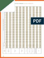 catalogue arcelor rails p20.pdf