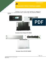 UpdateClimaNoge.pdf