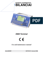 user_manual_en_d800_data_control.pdf