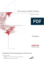 VSE+APTARE-Technical-Presentation-Chargeback-2019-04